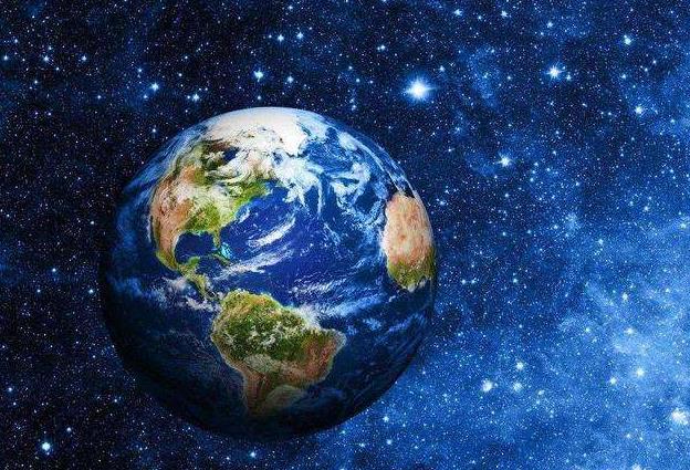 人类只有一个地球,习近平这些话语重心长